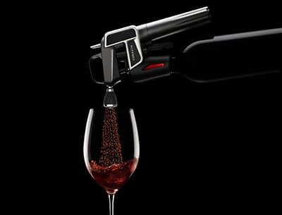 Wijnsystemen